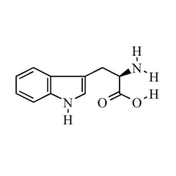 D-tryptophan | CAS# 153-94-6