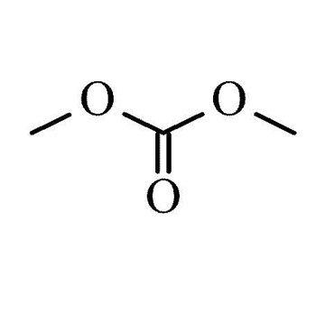 Dimethyl Carbonate (DMC) | CAS# 616-38-6