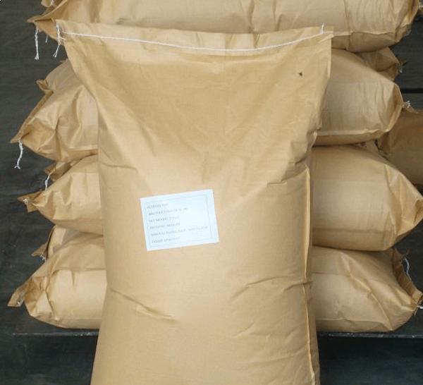 dl-tartaric acid packaging