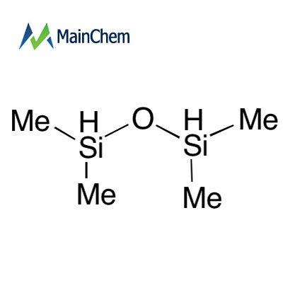 1,1,3,3-Tetramethyldisiloxane | CAS# 3277-26-7