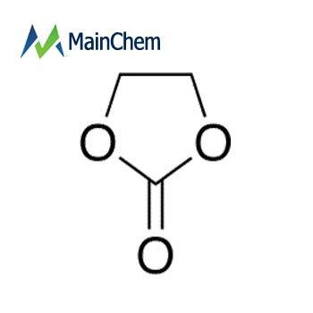 Ethylene carbonate | CAS# 96-49-1