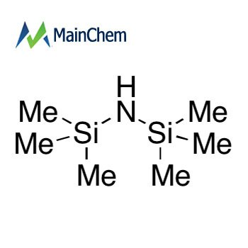 Hexamethyldisilazane | CAS# 999-97-3