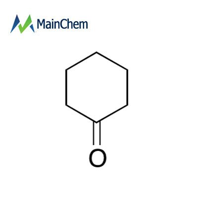 Cyclohexanone Distributor   CAS# 108-94-1 Supplier