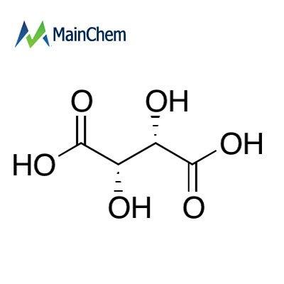 China DL-Tartaric acid Suppliers