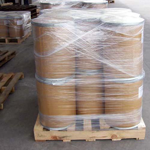 dl-tartaric acid supplier