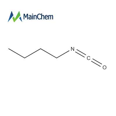 China CAS 111-36-4 Suppliers