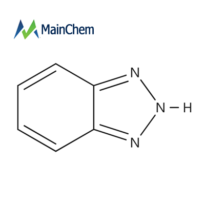 China CAS 95-14-7 Suppliers
