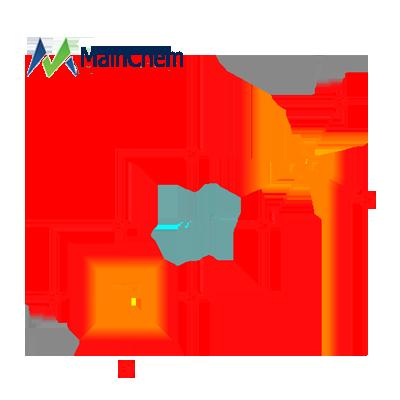 Zirconium Hydrogen Phosphate