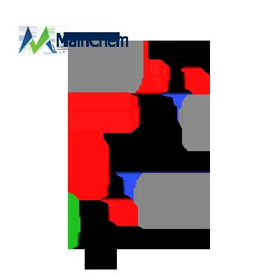 Boc-L-Lys(2-Cl-Z)-OH