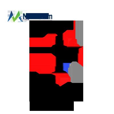 FMOC-L-Aspartic acid beta-tert-butyl ester