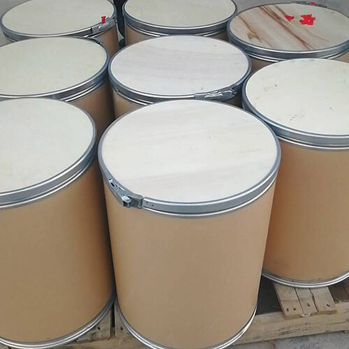 Benzoyl peroxide Suppliers