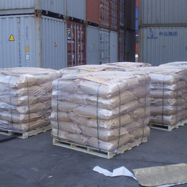 sodium salicylate powder supplier