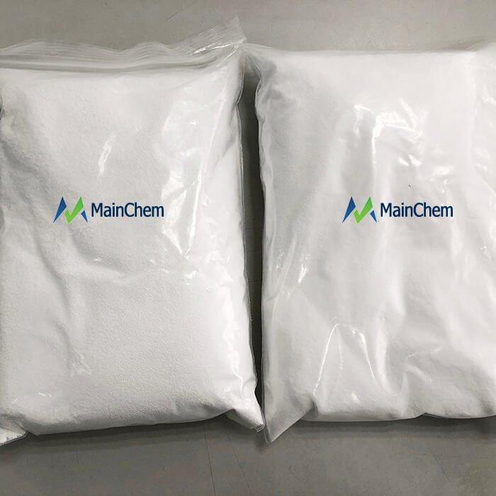 Sorbitol Powder Supplier