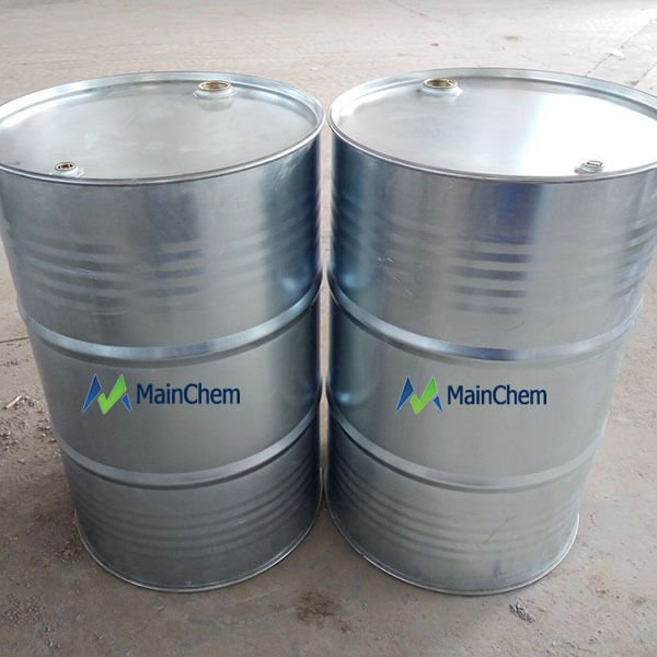 Benzyl alcohol manufacturers
